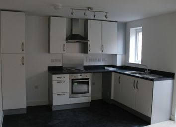 Thumbnail 1 bed flat to rent in Payners Gardens, Dagenham East