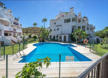 Thumbnail 3 bed apartment for sale in R2905412, Mijas, Málaga, Andalusia, Spain