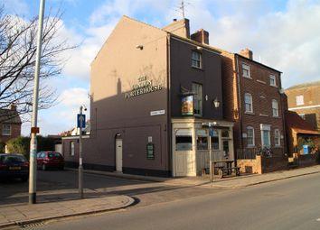 Thumbnail Pub/bar for sale in London Road, King's Lynn