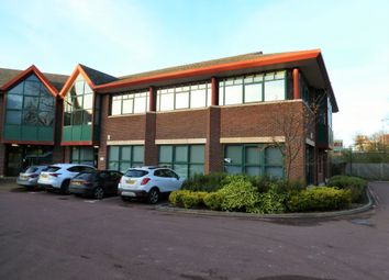 Thumbnail Office to let in 8 Bracknell Beeches, Old Bracknell Lane, Bracknell, Berkshire
