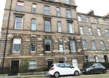 Thumbnail 2 bed flat to rent in Cornwallis Place, Cannonmills, Edinburgh