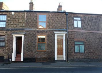 Thumbnail 3 bed property to rent in King's Lynn