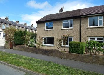 Thumbnail 3 bed semi-detached house for sale in Parker Street, Colne, Lancashire