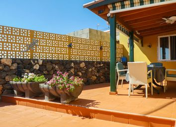 Thumbnail 3 bed detached house for sale in Chío, Guía De Isora, Tenerife, Canary Islands, Spain