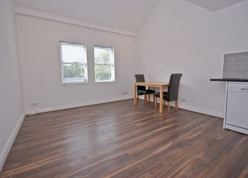 Thumbnail 4 bedroom duplex for sale in Longfellow Way, Bermondsey