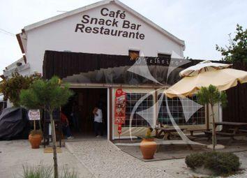 Thumbnail Restaurant/cafe for sale in Nadadouro, Nadadouro, Caldas Da Rainha