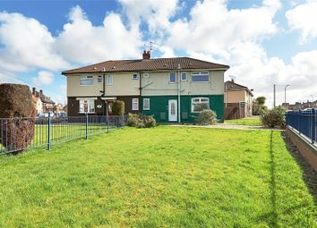 Thumbnail 3 bed semi-detached house for sale in Ryehill Grove, Hull, East Yorkshire