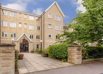 1 bed flat for sale in East Parade, Harrogate, North Yorkshire HG1