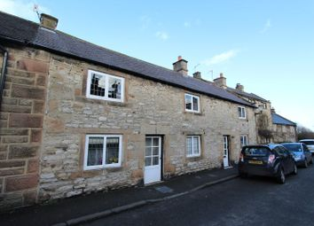 Thumbnail 3 bed cottage for sale in Main Street, Winster