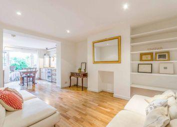 Thumbnail 2 bedroom flat to rent in Mildmay Road, Mildmay
