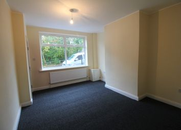 Thumbnail 2 bed terraced house to rent in Milne Street, Oldham