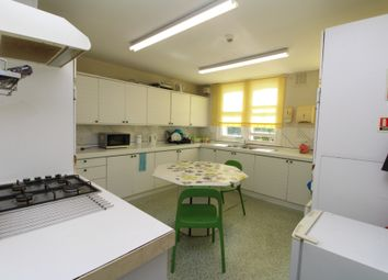 Thumbnail Property to rent in Wellmeadow Road, Catford