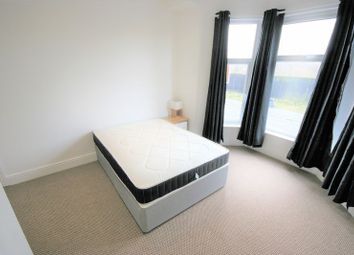 Thumbnail 5 bedroom shared accommodation to rent in Stanningley Road, Bramley, Leeds