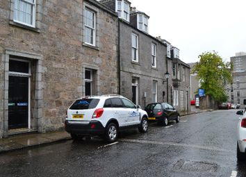 Thumbnail 2 bed flat to rent in North Silver Street, City Centre, Aberdeen