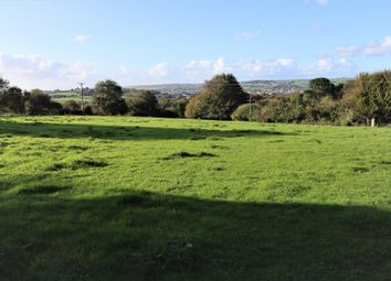 Thumbnail Land for sale in Rumsam, Barnstaple