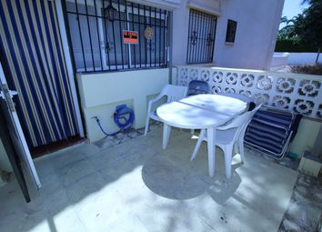 Thumbnail 1 bed apartment for sale in La Florida, Orihuela Costa, Alicante, Valencia, Spain