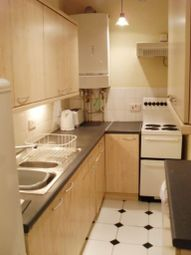Thumbnail 3 bedroom shared accommodation to rent in Reservior Retreat, Edgbaston, Birmingham