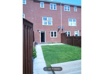 Thumbnail 3 bedroom terraced house to rent in Bramley Close, Wellington