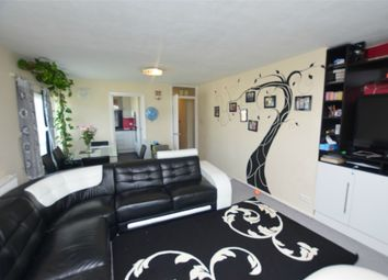 Thumbnail 2 bedroom flat to rent in Sudbury Avenue, Wembley, Greater London