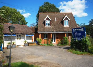 Thumbnail Retail premises for sale in Bequia, Winchester