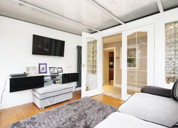 Thumbnail 3 bed semi-detached house for sale in Blairgowrie House Road, Blairgowrie