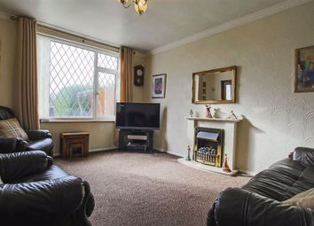 2 bed property for sale in Holcombe Drive, Burnley, Lancashire BB10