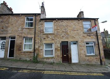 Thumbnail 2 bed property to rent in Melrose Street, Lancaster