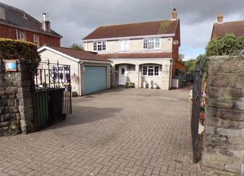 4 bed detached house for sale in Southmead Road, Filton Park, Bristol, South Gloucestershire BS34