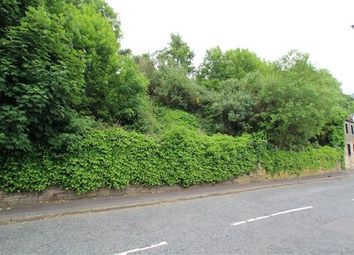 Thumbnail Land for sale in Land At Ramsden Street, Wheatley, Halifax