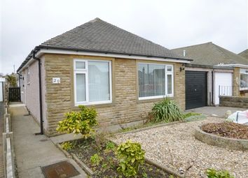 Thumbnail 2 bed property for sale in Taylor Grove, Morecambe