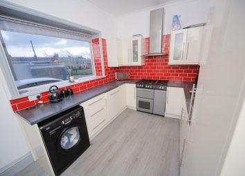 3 bed terraced house for sale in Harwood Road, Rishton, Blackburn BB1