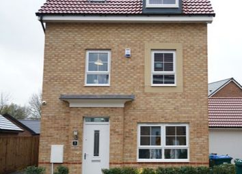 6 bed detached house to rent in Brambling Avenue, Coventry CV4