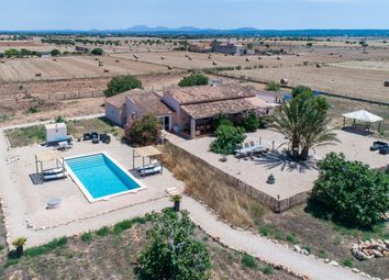 Thumbnail 4 bed villa for sale in Campos Countryside, Mallorca, Balearic Islands
