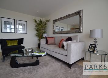 1 bed detached house to rent in Mitre House, Western Road BN1