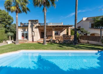 Thumbnail 3 bed villa for sale in 07609, Llucmajor, Spain