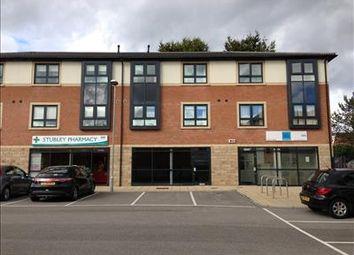Thumbnail Commercial property to let in Unit 2, 7 Stubley Drive, Dronfield, Derbyshire