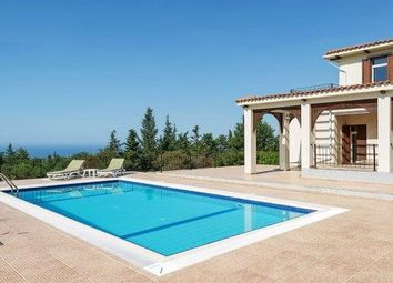 Thumbnail 3 bed villa for sale in Cpc802, Catalkoy, Cyprus