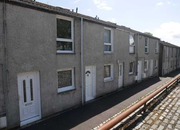 3 bed terraced house for sale in Greenrigg Road, Cumbernauld, Glasgow G67