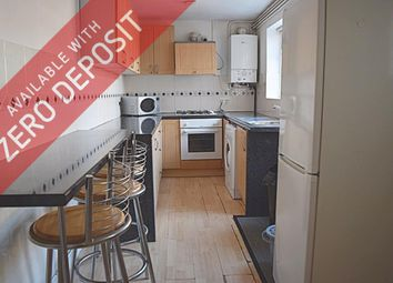 3 bed property to rent in Brailsford Road, Fallowfield, Manchester M14