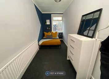 Room to rent in Park Crescent, Wolverhampton WV1