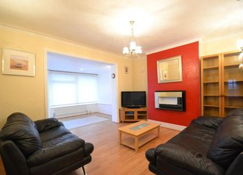 Thumbnail 3 bed semi-detached house to rent in Noel Road, Acton