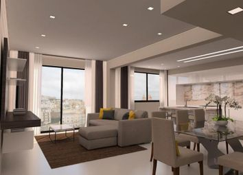 Thumbnail 3 bed apartment for sale in 3 Bedroom Penthouse, Mellieha, Northern, Malta