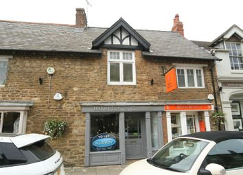 Thumbnail Commercial property to let in The Rookery, Church Street, Langham, Oakham
