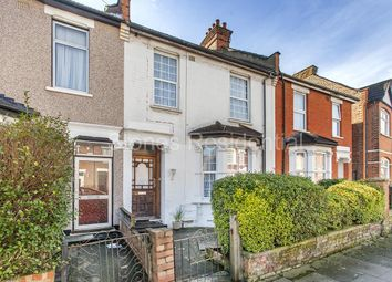 Thumbnail 3 bed terraced house for sale in Gordon Road, Harrow