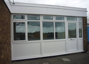 Thumbnail 2 bed property to rent in Holmleigh Parade, Tuffley, Gloucester