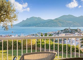 Thumbnail 2 bed apartment for sale in Cannes, Oxford, France
