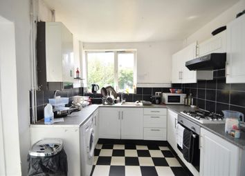 Thumbnail Room to rent in Orchard Road, Southsea