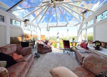 3 bed detached house for sale in Lyminster Avenue, Hollingbury, Brighton, East Sussex BN1