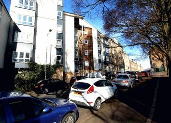 Thumbnail 2 bedroom flat for sale in Wishaw Terrace, Edinburgh