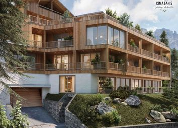 Thumbnail Apartment for sale in San Cassiano, Badia, Bolzano, Trentino-South Tyrol, Italy